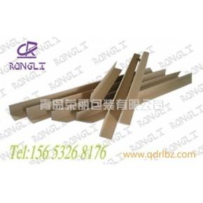 山东纸护角 硅砖纸护角 高铝砖纸护角 轻质砖纸护角