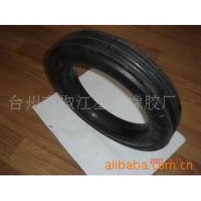 橡胶轮 橡胶轮圈 008