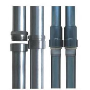 钢筋连接套管批发价格——宏远钢筋机械连接厂