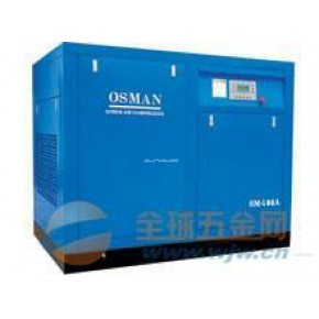 深圳龙岗螺杆式空压机|深圳品牌空压机|空压机维护|
