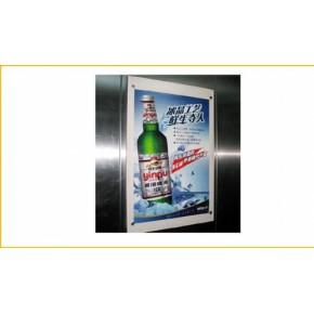 长沙治安电梯广告,长沙治安电梯广告公司