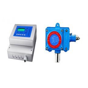 一氧化碳报警器、一氧化碳检测报警仪