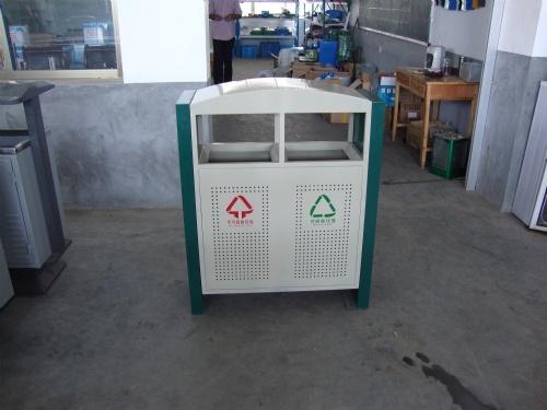 北京绿洁晨阳环保设备有限公司