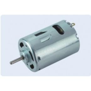 RS-540 545SH微型电机