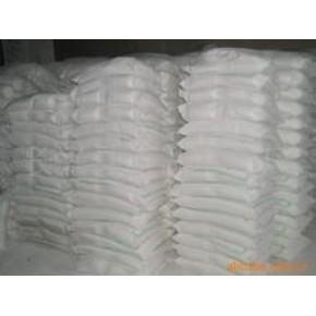 浙江绍兴石英砂、石英粉、硅粉、硅微粉