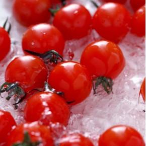 番茄红素的作用与功效及适用人群