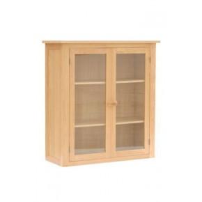 青岛橡木家具 100%全实木 青岛沃森特家具生产