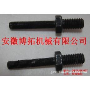 5KW、6.5KW发电机(188、190动力)配件-名称:摇臂螺栓