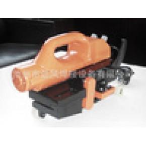 PVC热合塑料焊机【店长焊接设备热卖】土工膜爬焊机JF-TH-501