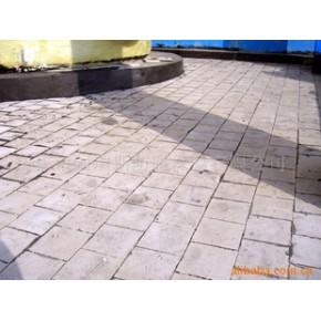 耐酸瓷板及防腐工程 阿瑞斯