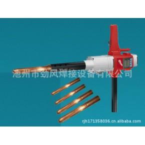 智能热熔改锚机JF-800W 劲风焊接设备【掌柜热销】维修免费