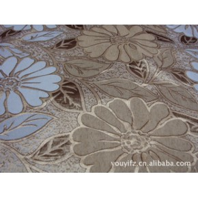 2012新雪尼尔沙发垫沙发罩沙发套防尘罩沙发巾--FB198