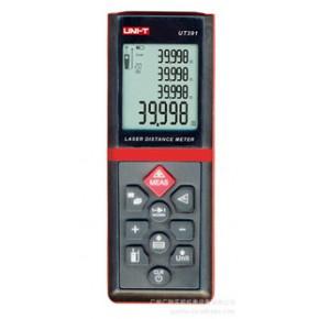 UT390优利德激光测距仪