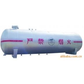 环氧乙烷储罐 化工储罐 焊接塑料储罐