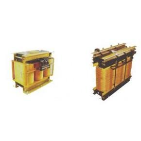 三相干式变压器厂家 无锡宏涌电器