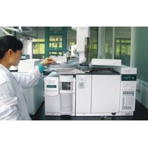 福田铸铁铸件化学成份检测未知元素纯度分析找杨小玉