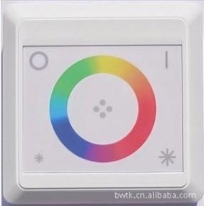 新颖触摸LED灯控制器 LED灯带