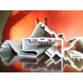 塑料型材PVC 合肥联塑