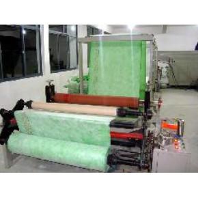 丽水新型TS防水卷材、A级温佳保温材料