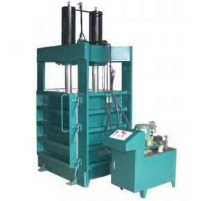 立式压滤机 压榨机榨油机厂家压榨机挤压机二次压榨设备