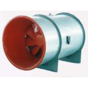 厂家专业生产消防排烟风机 石家庄消防排烟风机