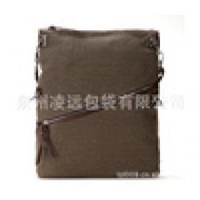 生产批发包包,简约时尚单肩斜跨包,书包,手袋加工