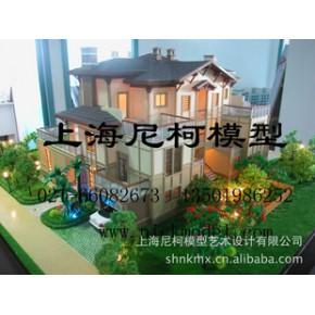 沙盘建筑模型制作公司售楼楼盘模型制作公司尼克模型张红13501986