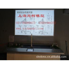 数字沙盘模型上海尼克模型张红女士 021-66082673
