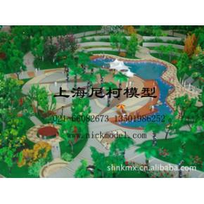 上海沙盘建筑模型制作公司上海模型制作公司上海售楼模型制作公司