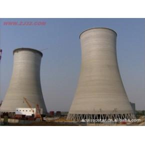 电厂专用冷却塔填料
