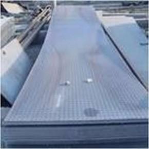 云南工字钢厂家-云南工字钢 云南钢特贸易值得信赖