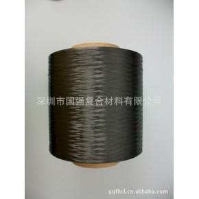TORAY-T30040B碳砂