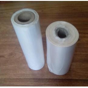 昆明拉伸膜袋昆明服装袋昆明化妆品袋包装设计首选昆明塑料包装厂
