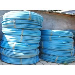 优质养殖塑料管