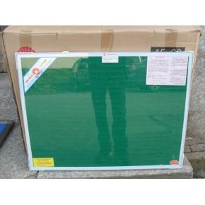 太阳岛45*60豪华钢化玻璃 电热台板 电热板 热卖中 走物流更划算