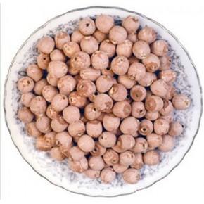 【发货快】大量供应优质钻芯莲子   莲美食品