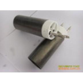 (焊枪)用瓷芯【】工地自用 热风焊枪 质优价廉