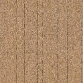保定哪里卖球厅地毯顶球厅地毯安装公司