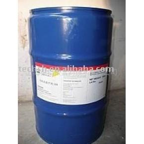 超分散剂 Tech-5076 完全替代 BYK-9076