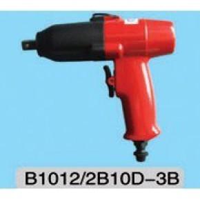 青岛 前哨宇航牌 气扳机 B1012  2B10-3B