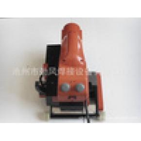 【劲风焊接】供应热熔焊接机 JF-TH-501 商家包邮