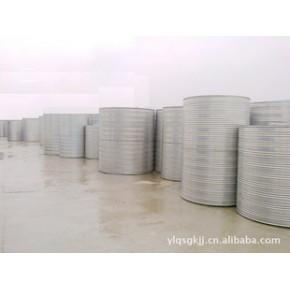 专业生产太阳能专用不锈钢保温水箱,规格齐全,可按用户要求生产