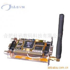无线视频监控模块 无线视频监控
