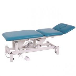 康菲comfy  电动理疗床 EL-03三节经典款