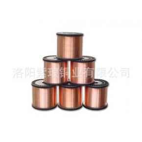 铜母线专家--洛阳紫琅铜业铜母线 优质铜线