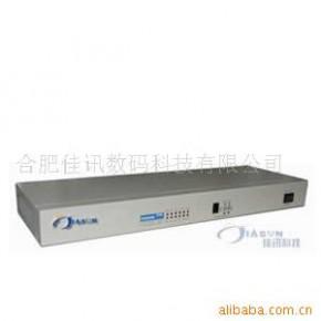 PDH光端机 JS180型