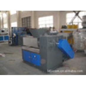 挤压机 挤水机 挤膜机 挤干机 干燥机 塑料 薄膜挤干机