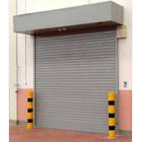 通州区安装电动卷帘门 兴华大街维修电动卷帘门