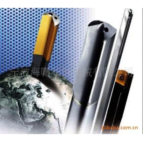 我公司提供各种规格深孔刀具质优价廉
