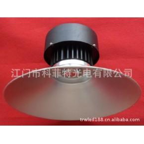 高品质30瓦集成大功率LED工矿灯(市政工程专用灯具)